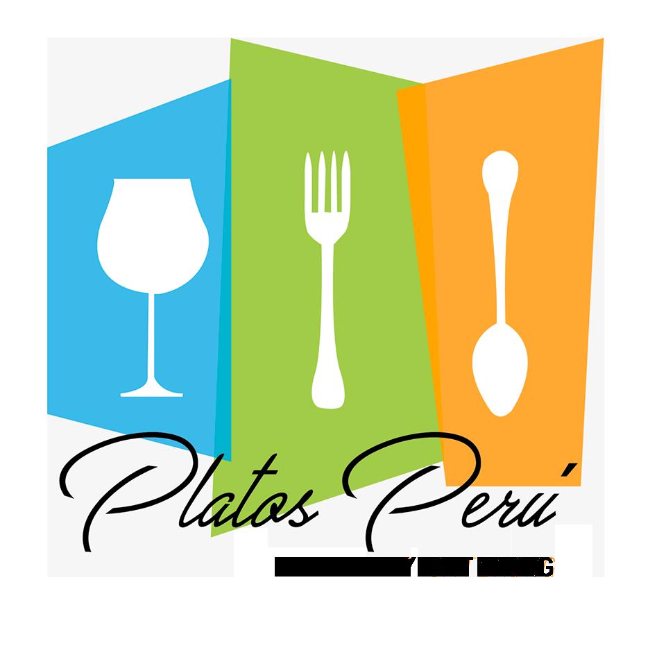 Buffet sin contacto, Eventos en tu casa u oficina, Catering delivery | PlatosPerú
